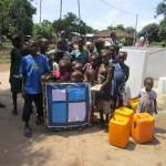 The Water Project : 33-sierraleone5086-dedication
