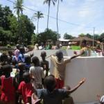 The Water Project : 34-sierraleone5086-dedication