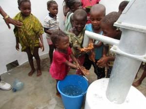 The Water Project : 38-sierraleone5086-dedication