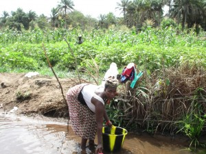 The Water Project : 4-sierraleone5089-water-source