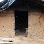 The Water Project : 5-sierraleone5085-kitchen