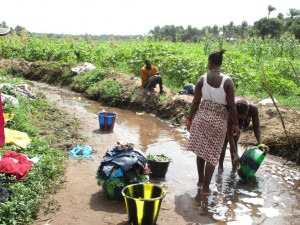 The Water Project : 5-sierraleone5089-water-source