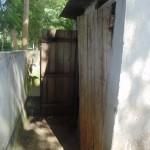 The Water Project : 6-kenya4617-latrines