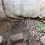 The Water Project : 6-sierraleone5084-bathing-room