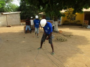 The Water Project : 6-sierraleone5098-construction