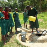 The Water Project : 7-kenya4532-water-source