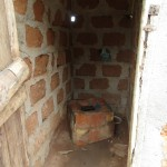 The Water Project : 7-sierraleone5085-latrine
