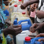 The Water Project : 7-sierraleone5086-hand-washing-stations