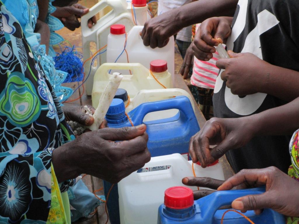 7 sierraleone5086 hand-washing stations