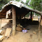 The Water Project : 7-sierraleone5087-kitchen