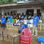 The Water Project : 8-sierraleone5086-hand-washing-stations