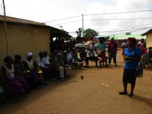 The Water Project : 8-sierraleone5087-community-members