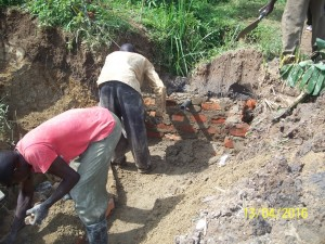 The Water Project : 9-kenya4564-construction