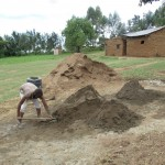 The Water Project : 9-kenya4606-construction