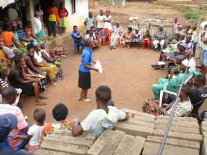 The Water Project : 9-sierraleone5086-training