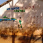 The Water Project : 1-kenya4619-school-sign