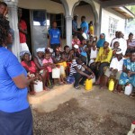 The Water Project : 1-sierraleone5085-training