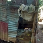 The Water Project : 10-kenya4574-bathing-room