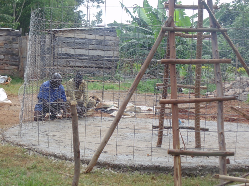 10 kenya4612 construction