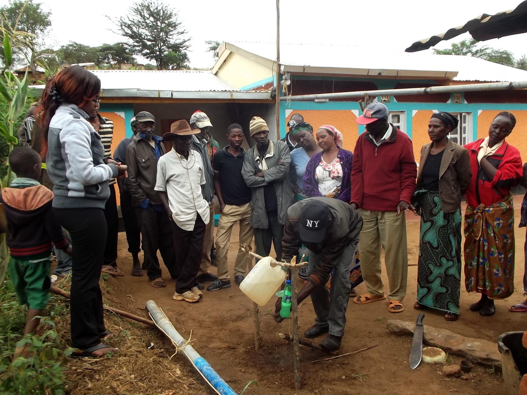 11 kenya4464 tippy tap