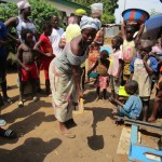 The Water Project : 11-sierraleone5085-breaking-ground