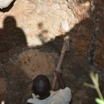 The Water Project : 12-kenya4489-construction