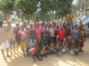 The Water Project : 12-sierraleone5084-training