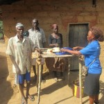 The Water Project : 13-sierraleone5084-training