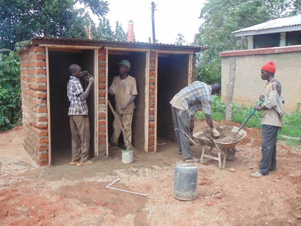 14 kenya4612 construction