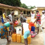 The Water Project : 15-sierraleone5087-test-pumping