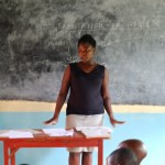 The Water Project : 17-kenya4532-older-class-training