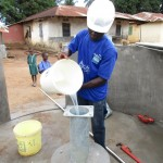 The Water Project : 18-sierraleone5087-pump-installation