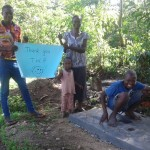 The Water Project : 19-kenya4565-finished-sanitation-platform