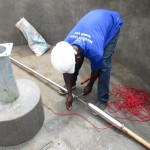 The Water Project : 19-sierraleone5087-pump-installation