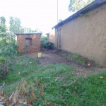 The Water Project : 2-kenya4574-community