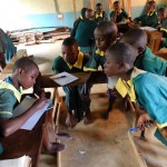 The Water Project : 20-kenya4532-older-class-training