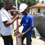 The Water Project : 20-sierraleone5087-pump-installation