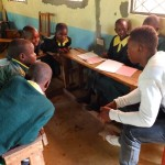 The Water Project : 21-kenya4532-older-class-training