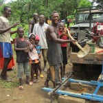 The Water Project : 21-sierraleone5084-breaking-ground