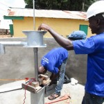 The Water Project : 22-sierraleone5087-pump-installation