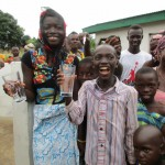 The Water Project : 23-sierraleone5085-dedication