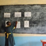 The Water Project : 24-kenya4532-older-class-training