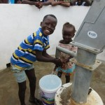 The Water Project : 24-sierraleone5085-dedication