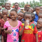 The Water Project : 25-sierraleone5085-dedication