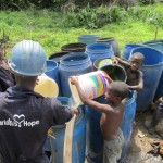 The Water Project : 26-sierraleone5084-drilling