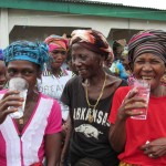 The Water Project : 26-sierraleone5085-dedication
