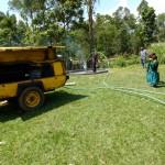 The Water Project : 27-kenya4532-flushing