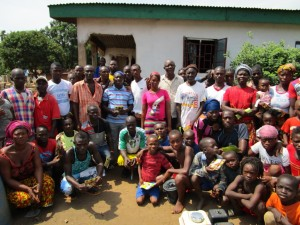 The Water Project : 27-sierraleone5087-dedication