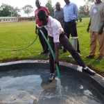 The Water Project : 29-kenya4532-test-pumping
