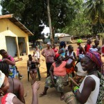 The Water Project : 29-sierraleone5087-dedication
